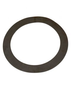 Gasket for safety Drum funnel, 2 inch bung