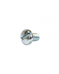 Cover Gasket Screw for Type I Safety Cans - #11003