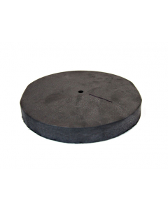 Cover Gasket for VaporTrap Drum Cover - #11025