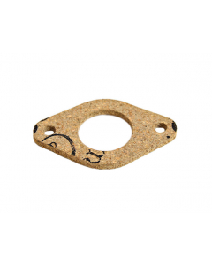 Hose Gasket for Type I, Type II AccuFlow and D.O.T. Safety Cans - #11073