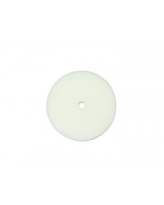 Cover Gasket for Type 1 polyethylene Safety Cans - #11408