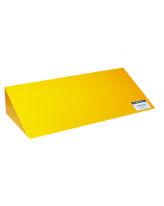 Safety Cabinet Covers Fit 12/17/30/40/45 Gallon Cabinets  - 25987