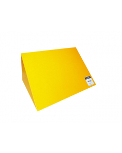 Safety Cabinet Covers for 60 and 55 Gallon Vertical Drum Cabinets - 25989