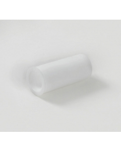 Puncture Pin Replacement Sleeve 5017 For Aerosolv® Aerosol Can Recycling System - #28182