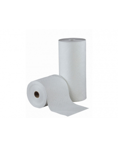 Bonded, Oil Only roll, Light Weight, 30-in x 300-ft - #83467
