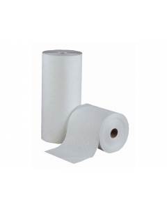 Single Laminate, Oil Only Light Weight Roll, 30-in x 300-ft - #83495