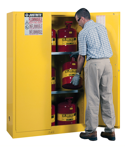 chemical-storage-safety-cabinet
