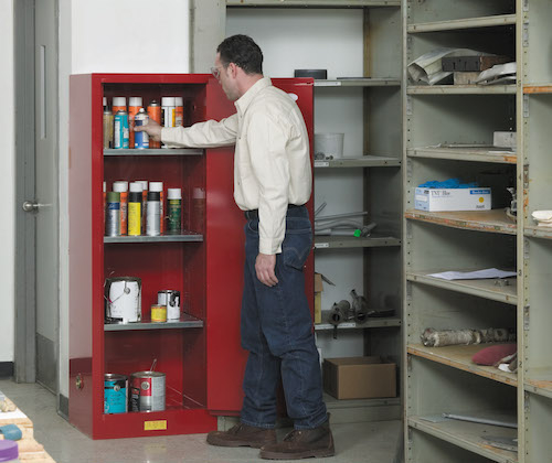 proper-flammable-and-chemical-liquid-storage